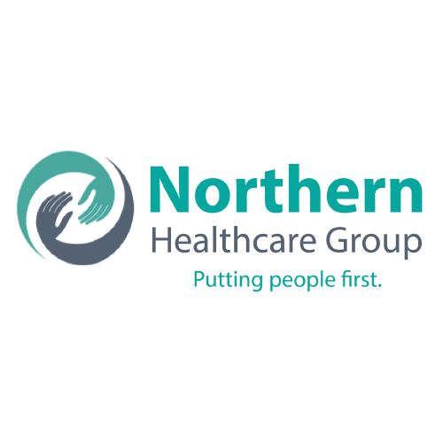 Northern Health Care Group