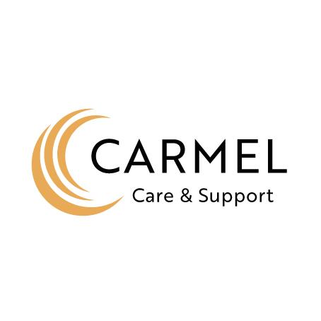Carmel Care