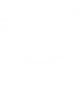 SIS-logo-final-WHITE