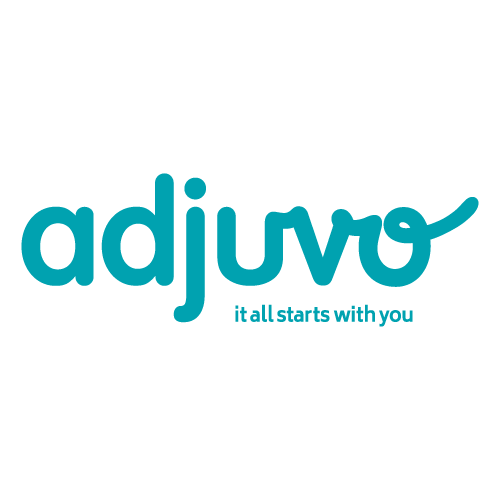 Adjuvo Care and Support