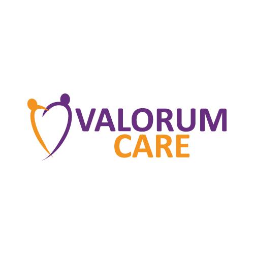 Valorum Care